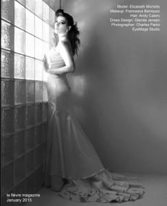 La Fievre Magazine